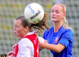 RCL - Jong FC Twente