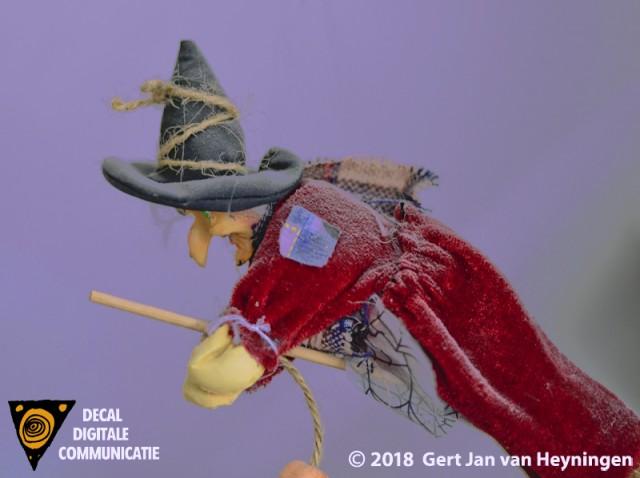 Heksen GVH0219