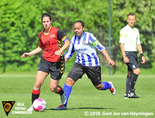 asv Wartburgia III - IJFC