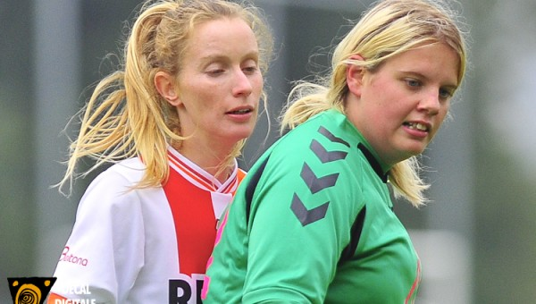 Wassenaar - SVC '08