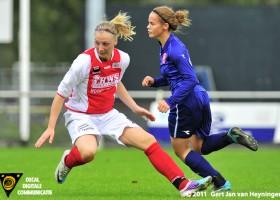 RCL - FC Twente Beloften
