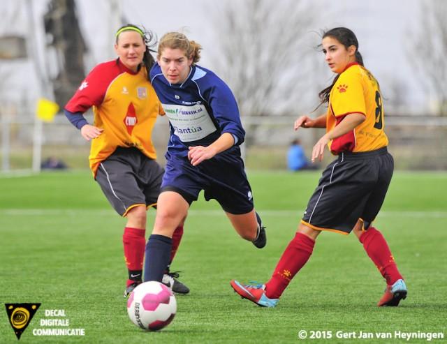 Berkel - Delta Sports