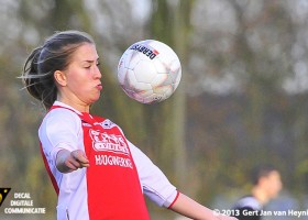 Oostkapelle - RCL