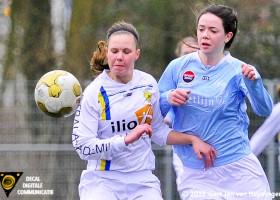 RCL II - FC LISSE