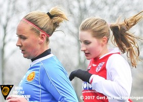 RCL - Ter Leede