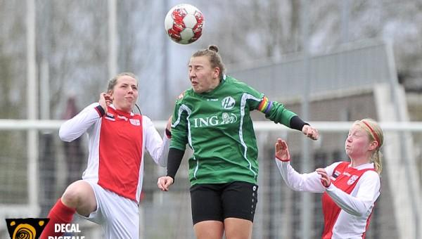 RCL - Heerenveense Boys