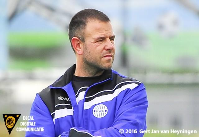 Michel Visser